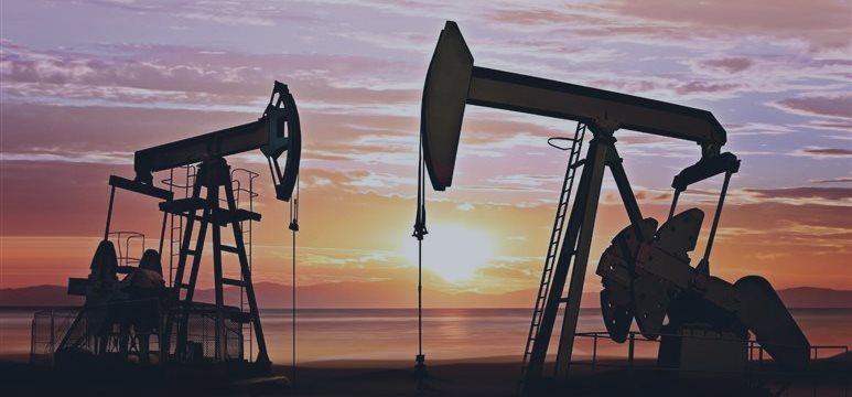 В понедельник днем нефть продолжает дорожать