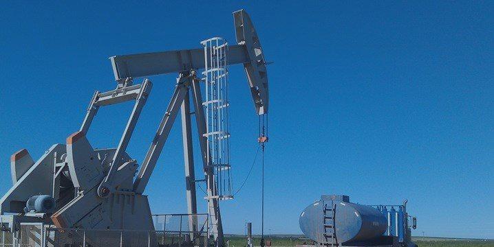 Petróleo Bruto, Previsão para 18 de Maio de 2015, Análise Técnica