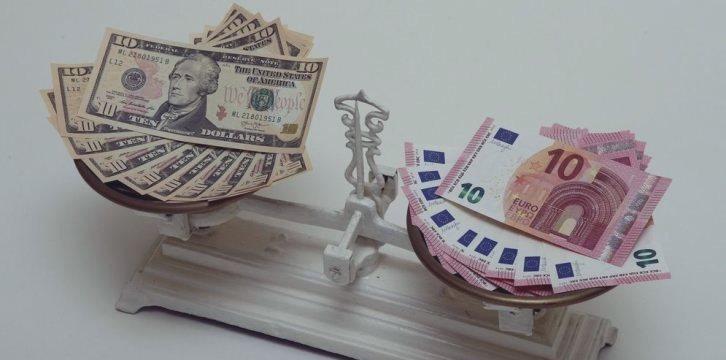 EUR/USD Previsão para 18 de Maio de 2015, Análise Técnica