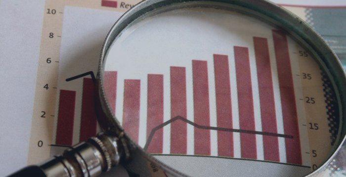 Как ведут себя американские фондовые индексы в начале торгов в понедельник?