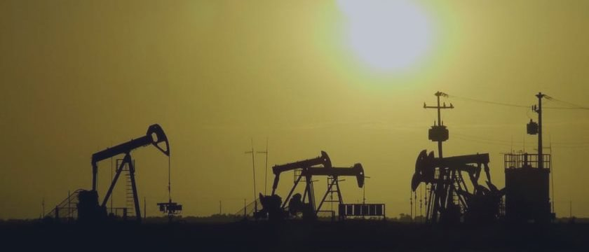 FMI estima em US$ 5,3 trilhões custos ocultos dos combustíveis fósseis em 2015