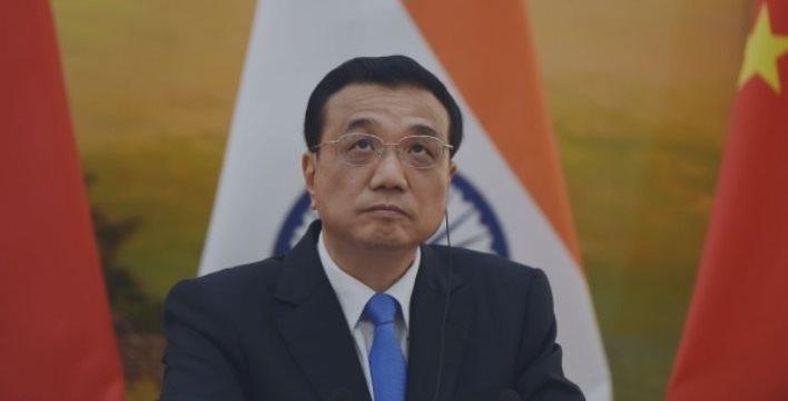 Premiê chinês chega ao Brasil com pacote bilionário de investimentos
