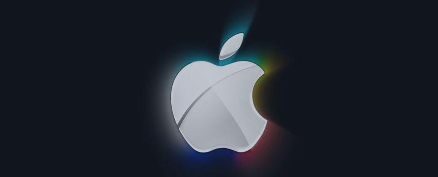 苹果收购导航公司 加紧布局地图业务