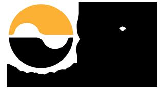 MetaTrader 5 стала доступна на Фондовой Бирже Таиланда SET