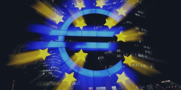 Los precios en la eurozona se estabilizan tras cuatro meses de caídas
