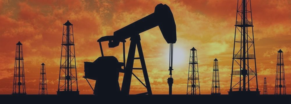 Нефтяные котировки продолжают падение на прогнозе Goldman Sachs