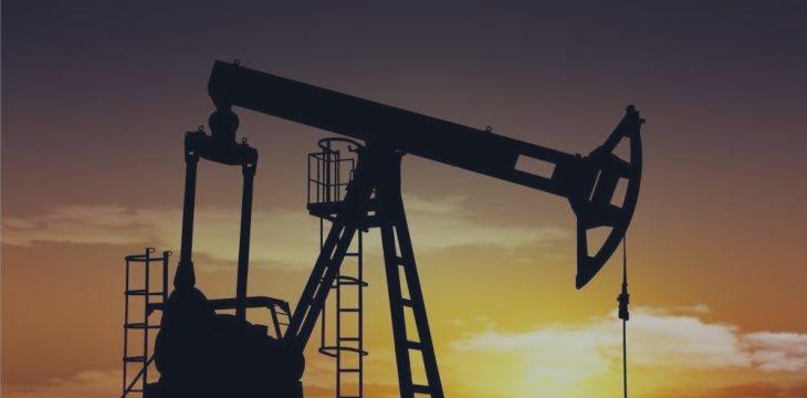 Petróleo Bruto, Previsão para 19 de Maio de 2015, Análise Técnica