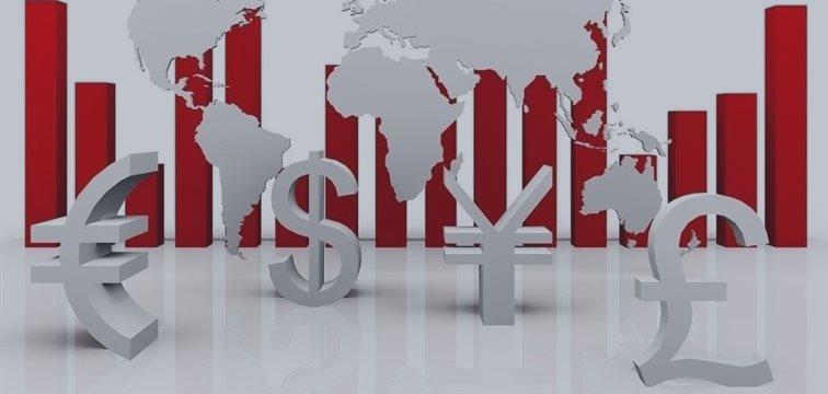 欧元自由落体 美元多头吹响反攻号角