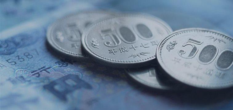 """日元贬值""""立功""""了!日本第一季GDP创一年来最快增速"""