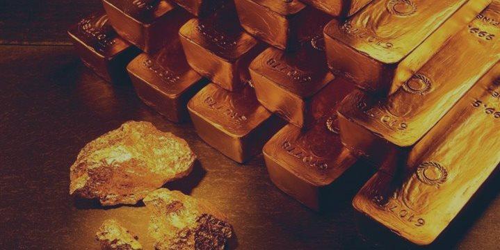 SGE发布2014年报告 全年黄金成交量1.85万吨同比增42%