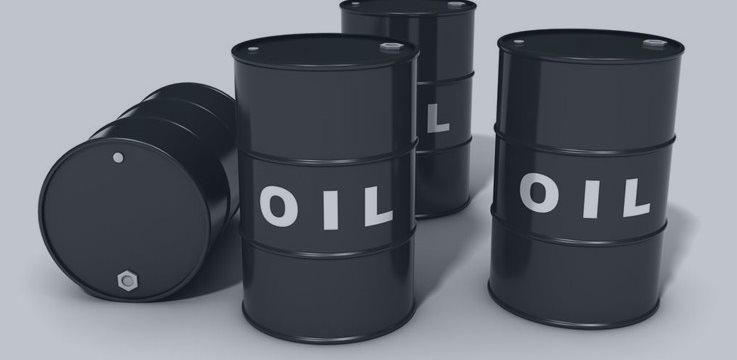 因油价反弹 OPEC原油产量或将继续增加