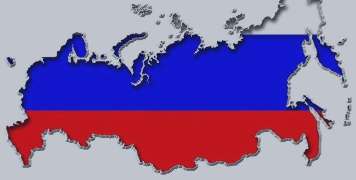 俄油企高管:俄罗斯不会与OPEC协调原油产量政策