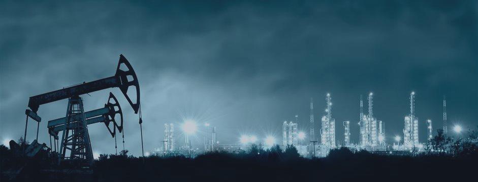 Нефть дорожает на утренних торгах среды