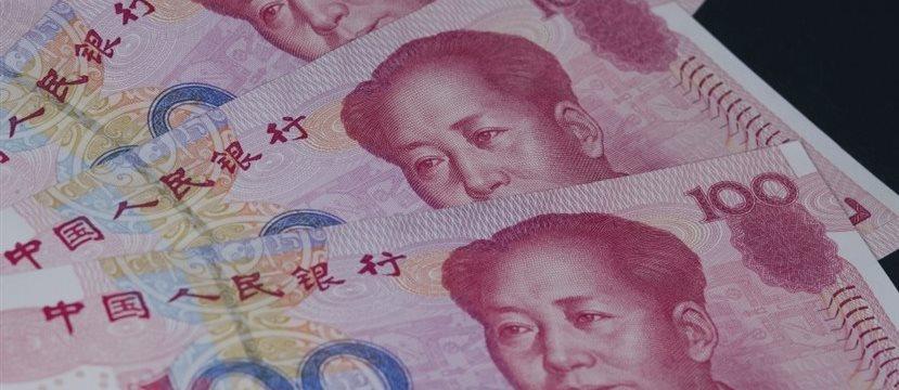 Азия сегодня выросла на отчетах о ВВП Японии, но есть и сильные потери