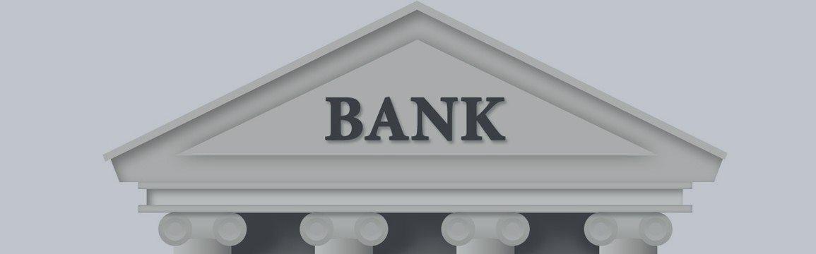 За манипуляции на рынке Forex оштрафуют 5 крупнейших мировых банков