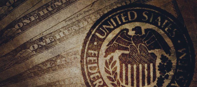«Минутки» ФРС: 5 вещей, на которые надо обратить внимание