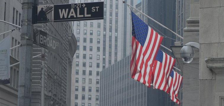 10 признаков надвигающейся бури на Уолл-стрит