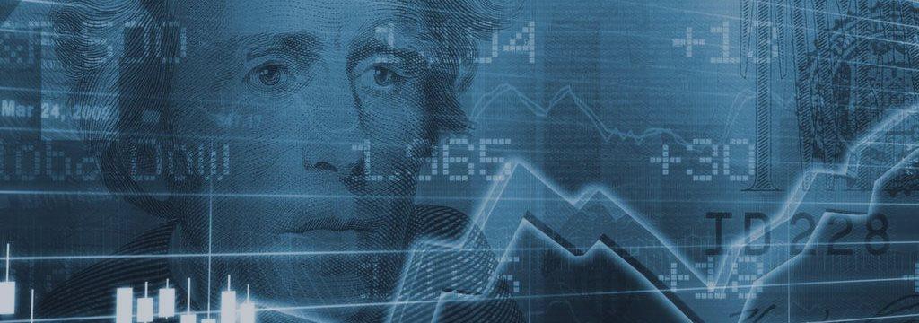 Регуляторы напомнили о рисках, связанных с новыми технологиями трейдинга
