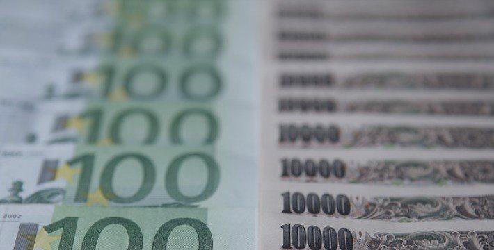 EUR/JPY Pronóstico 20 Marzo 2015, Análisis Técnico