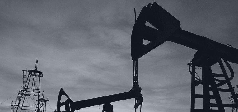 Petróleo Bruto, Previsão para 20 de Maio de 2015, Análise Técnica