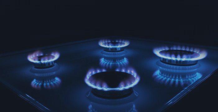 Gás Natural, Previsão para 20 de Maio de 2015, Análise Técnica