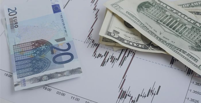 Dollar lower vs yen as investors lock in profits after rally; Euro climbs