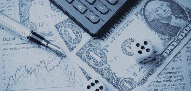 Дефицит ликвидности — самая большая проблема сегодняшнего дня