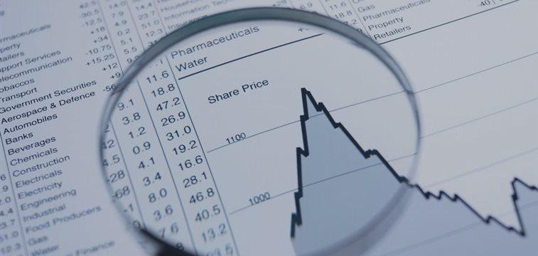 高银系两股收跌40% 市值共蒸发1022亿人民币