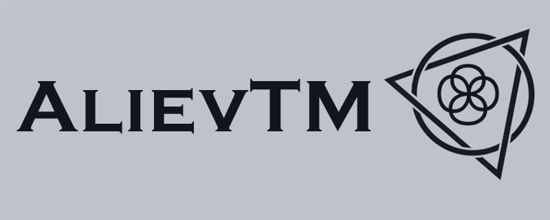 Итоги ПАММ инвестиций (вторая неделя)