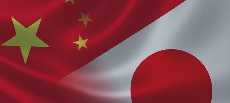 Япония действует в пику Китаю и на 30% расширяет свои вложения в азиатскую инфраструктуру