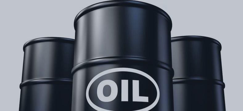 原油降温 国内油价调整面临搁浅