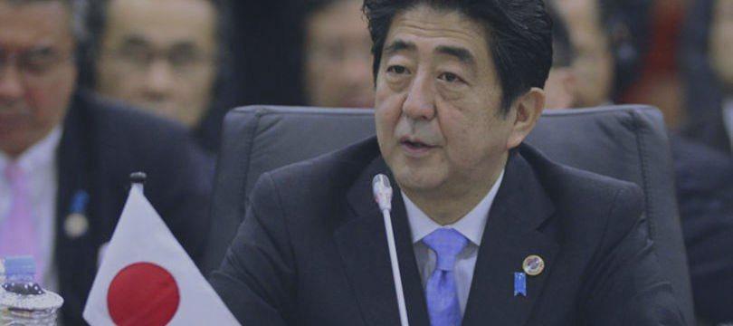 Japão planeja aumentar investimentos em infraestrutura na Ásia