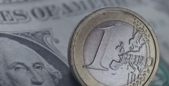 EUR/USD Pronóstico 22 Mayo 2015, Análisis Técnico