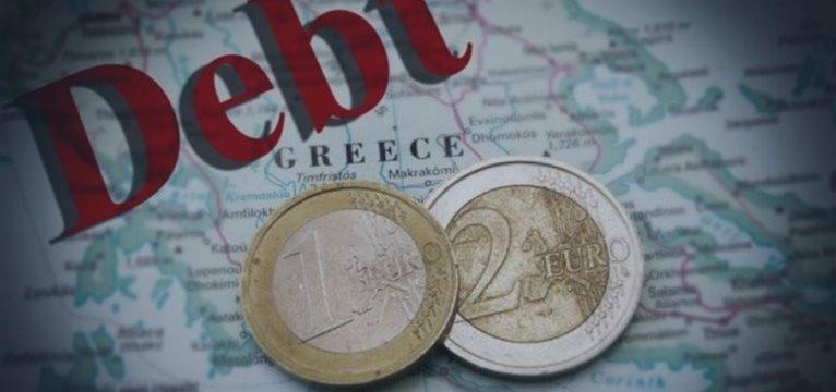 Как политики будут решать судьбу Греции