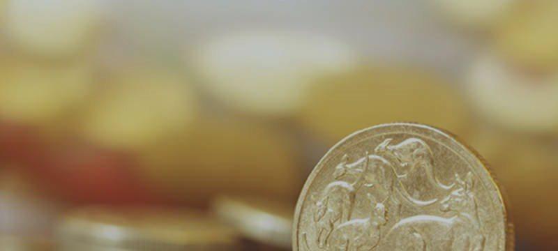Ouro, Preços para 22 de Maio de 2015, Análise Técnica
