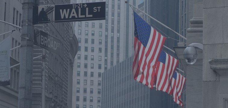 10 síntomas de una tormenta inminente en Wall Street