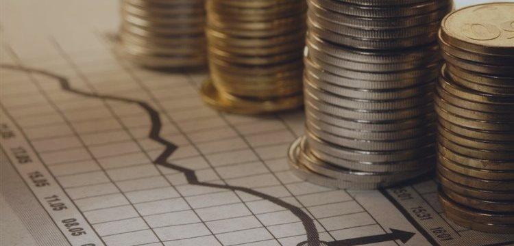 Фондовая Америка закрылась вчера падением после заявления Джанет Йеллен