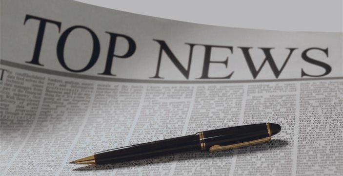 8 самых важных событий недели на рынке по версии MarketWatch