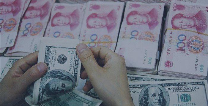China ya está lista para asestar un golpe al sistema dólar en octubre de este año