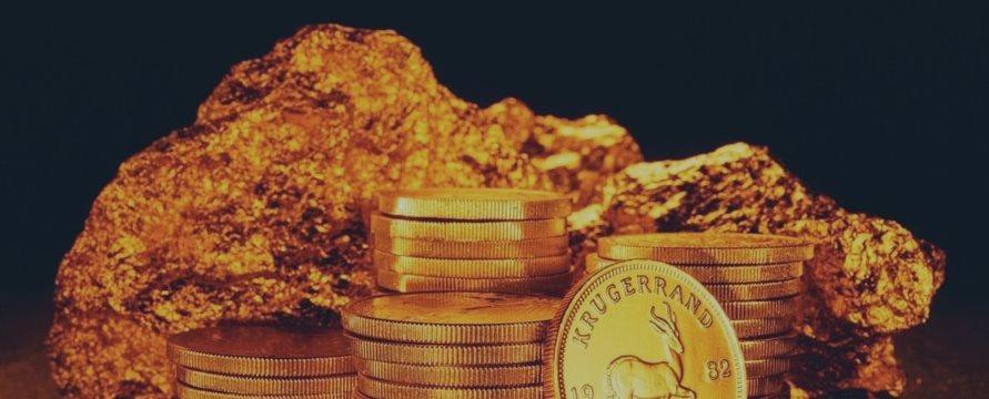 美元走强金价承压小幅下行 交易员称或很快跌破1200