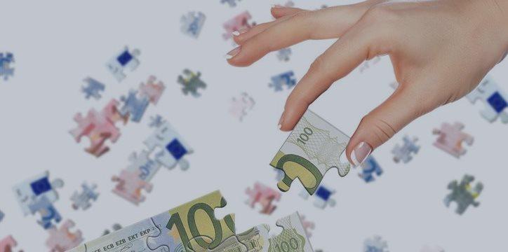 欧元、英镑短线前进分析