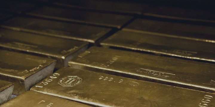 Ouro, Preços para 25 de Maio de 2015, Análise Técnica