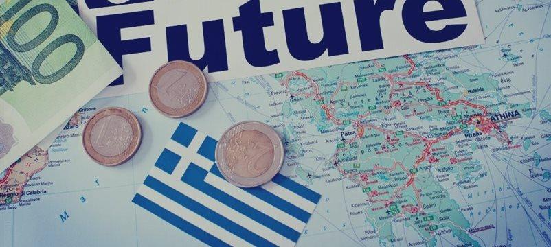Греция будет держать инвесторов в напряжении до 5 июня
