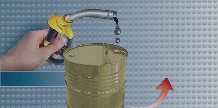 美国纪念日长周末 油价跌至5年新低