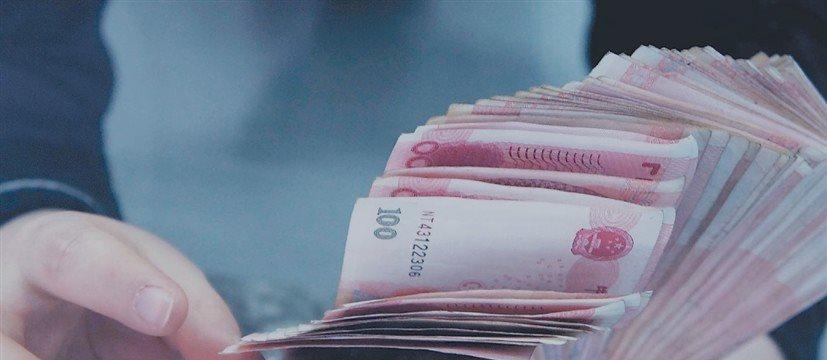什么在持续拖累中国外贸
