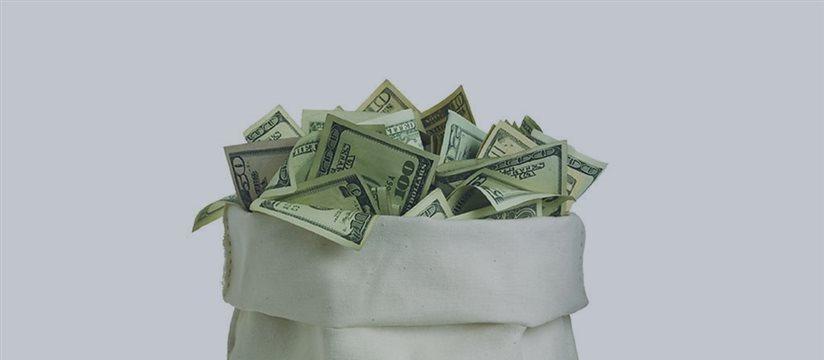 美银:全球股票基金一周流出资金101亿美元