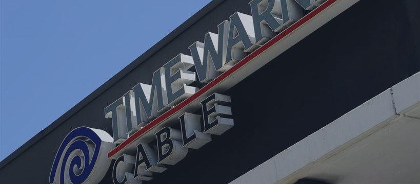 EUA: operador a cabo Charter faz oferta de compra à Time Warner Cable