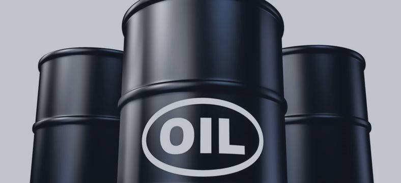 原油价格仍窄幅盘整 美库存推迟发布令市场失去焦点