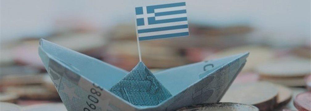 Почему эти инвесторы все еще верят в Грецию?