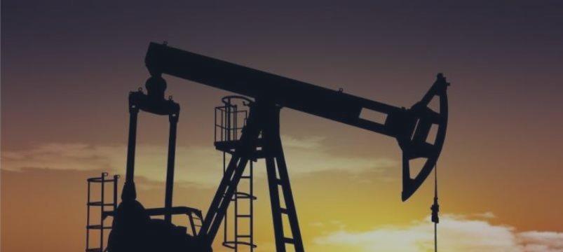 Petróleo Crudo y Brent Pronóstico 26 Mayo 2015, Análisis Técnico